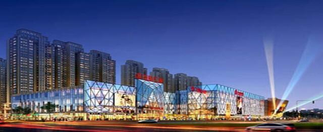 东莞市长安万达manx万博下载万博maxbet项目
